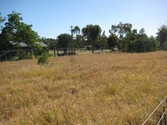 Lot 42, 8 Power Street, Baralaba, Qld 4702