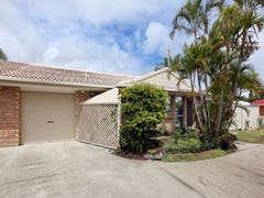 1 4 Sanctuary Court, Coombabah, Qld 4216