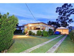 4 Nott Street, Walkervale, Qld 4670