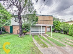 20 Myra Street, Kingston, Qld 4114