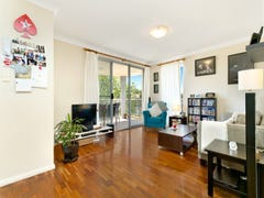 7/1-3 Gordon Avenue, Chatswood, NSW 2067