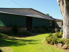 104 Mees Lane, Junee, NSW 2663