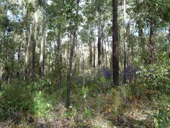 Lot 52 Karri Lane, Quinninup, WA 6258