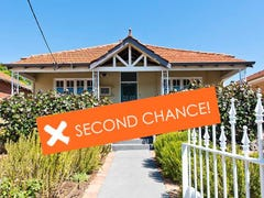 49 Cowle Street, West Perth, WA 6005