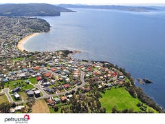 71 Suncoast Drive, Blackmans Bay, Tas 7052
