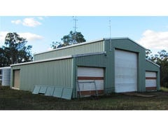 489 Williams Way, Taunton, Qld 4674