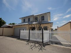 56A Canterbury Terrace, East Victoria Park, WA 6101
