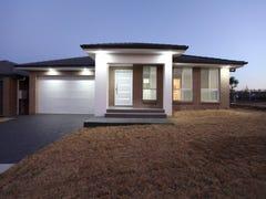 2 Leffler Street, Oran Park, NSW 2570
