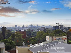 144/13-15 Hassall Street, Parramatta, NSW 2150