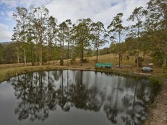 Lot 2 Keppies Road, Paterson, NSW 2421