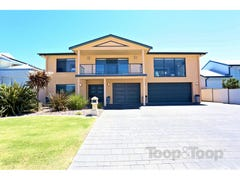 8 Daniel Avenue, Goolwa North, SA 5214