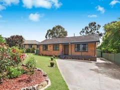 8 Horne Place, Latham, ACT 2615