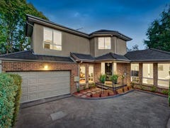 2/10 Fairway Avenue, Mount Waverley, Vic 3149