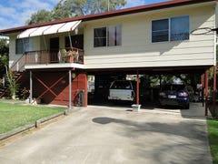 19 Alder Street, New Auckland, Qld 4680
