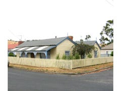 91 Andrew Street, Brighton, Tas 7030