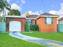 2 O'donnell Drive, Figtree, NSW 2525