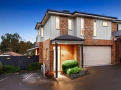 12/37 Wooddale Grove, Donvale, Vic 3111