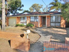 1B/36 Adelaide Street, Oxley Park, NSW 2760