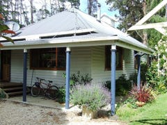 5 UXBRIDGE ROAD, Bushy Park, Tas 7140