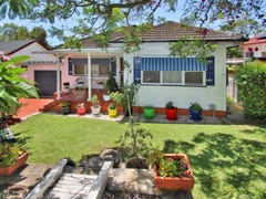 7 Dina Beth Avenue, Blacktown, NSW 2148