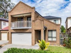 53 Wilkins Avenue, Beaumont Hills, NSW 2155