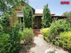 408 Marrar Rd, Wagga Wagga, NSW 2650