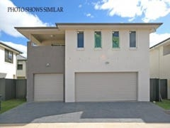 Lot 1235 Middleton Lane, Gregory Hills, NSW 2557