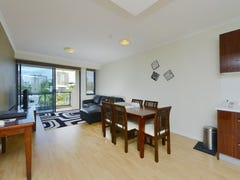507/44 Ferry Street, Kangaroo Point, Qld 4169