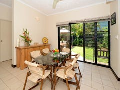 2/46 East Point Road, Fannie Bay, NT 0820