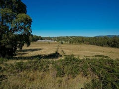 Lot 1, 29A York St., Latrobe, Tas 7307