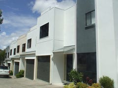 U2/11 Gibraltar, Eastern Court, Mount Coolum, Qld 4573