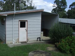8 Martin Tobin Rd, Horse Camp, Qld 4671