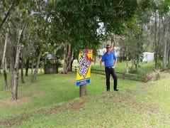118 Coonabrabran St, Coomba Park, NSW 2428