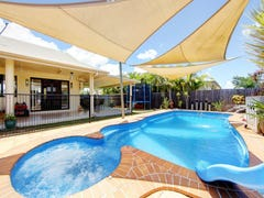 3 Raptor Court, Condon, Qld 4815