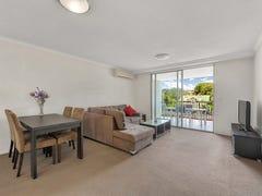 405/6 Exford Street, Brisbane City, Qld 4000