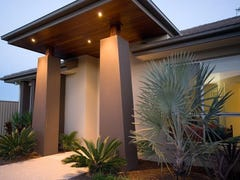 29 Rhodium Drive, Hope Island, Qld 4212