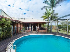 404 Bent Street, South Grafton, NSW 2460