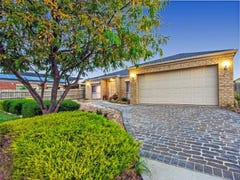 7 Governor Close, Tarneit, Vic 3029