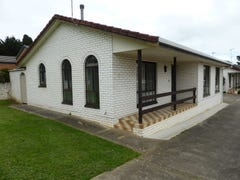 Unit 1/21 Clezy Cres, Mount Gambier, SA 5290