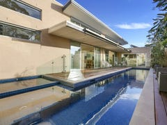 11 Bath Street, Mornington, Vic 3931