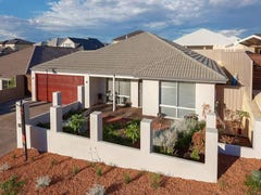 10 Gordona Parade, Beeliar, WA 6164