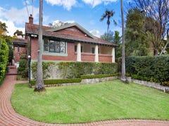 28 Bent Street, Lindfield, NSW 2070