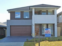 Lot 3114 Admiral Street, The Ponds, NSW 2769