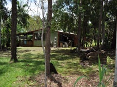 585 Litchfield Park Road, Batchelor, NT 0845