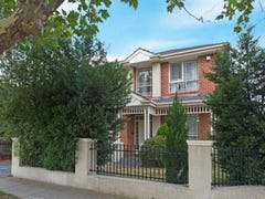 112a Fulham Road, Alphington, Vic 3078