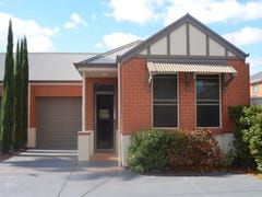 3/119 Devonport Terrace, Prospect, SA 5082