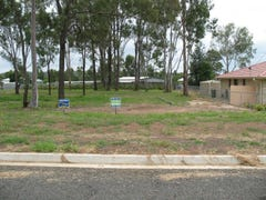 127 Pring Street, Wondai, Qld 4606