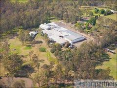 90 Maguires Road, Maraylya, NSW 2765
