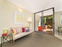 3/37 Iredale Street, Newtown, NSW 2042