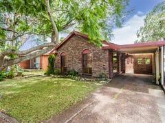 67 Mackenzie Avenue, Woy Woy, NSW 2256